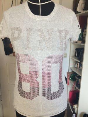 Victoria's Secret Pink T-Shirt Gr. M