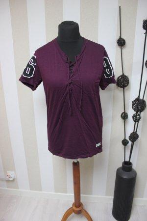 Victoria´s Secret Pink T-Shirt Gr M