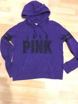 Victoria's Secret Leisure suit lilac