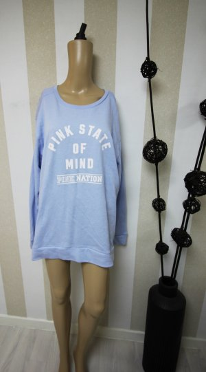 VICTORIA´S SECRET PULLOVER SWEATER GR L