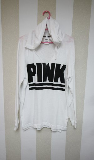 VICTORIA´S SECRET PULLOVER SWEATER GR M