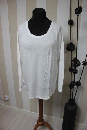 Victoria´s Secret Pullover Sweatshirt Größe L