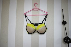Victoria´s Secret Push Up BH Dessous 38 B