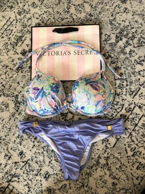 Victoria's Secret Push Up Bikini Set Mix & Match