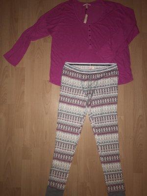 Victoria's Secret Pyjama