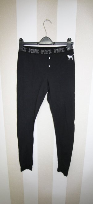 VICTORIA´S SECRET PYJAMA PANTS HOSE GR L