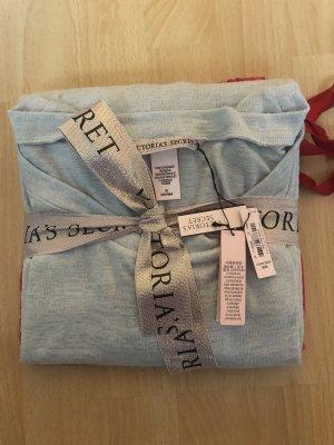 Victoria's Secret Pyjama magenta