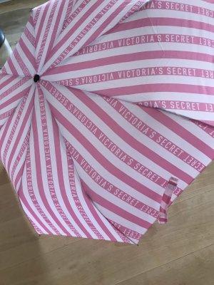 Victoria's Secret Folding Umbrella multicolored