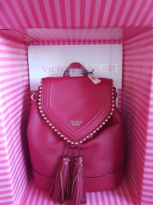 Victoria's Secret Backpack multicolored