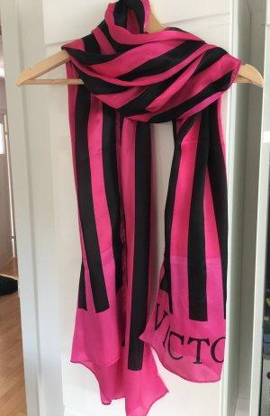 Victoria's Secret Schal/Tuch