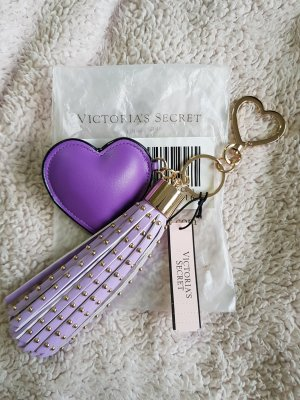 Victoria's Secret Porte-clés multicolore