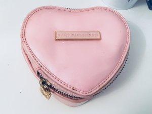 Victoria's Secret Cosmeticabox veelkleurig