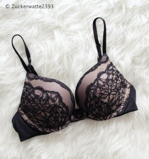 Victoria's Secret Sexy BH Bombshell Plunge 32 A 70 A
