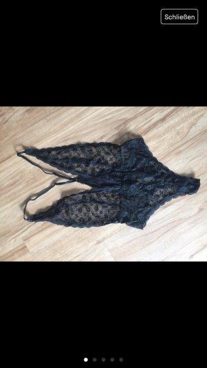 Victoria's Secret sexy Body