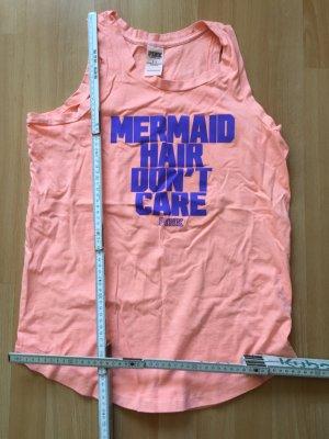 Victoria's Secret Shirt - Größe S ... Fällt groß aus !