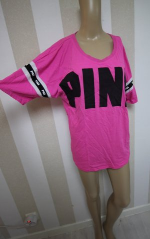 Victoria´s Secret Shirt Top Gr M