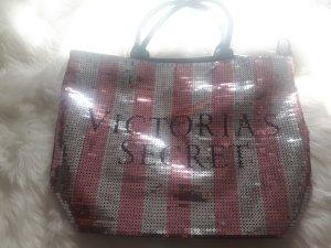 Victoria's Secret Borsa larga multicolore