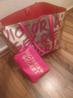 Victoria's Secret Shopper