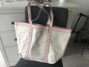 Victoria's Secret Shopping Bag