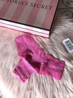 Victoria's Secret Braguita rosa-rosa