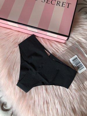 Victoria's Secret Braguita negro