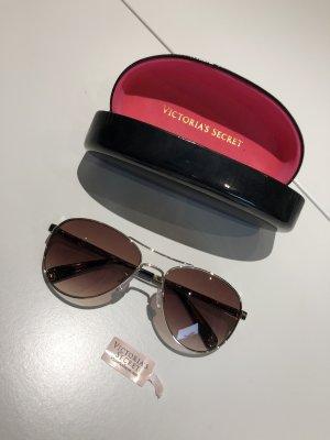 Victoria's Secret Sonnenbrille neu