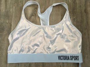 Victoria's Secret Soutien-gorge multicolore