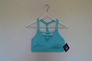 Victoria's Secret Sport-BH L Neu mit Etikett