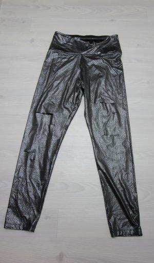 Victoria's Secret pantalonera multicolor
