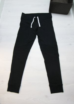 Victoria´s Secret Sporthose Leggings Hose Gr L