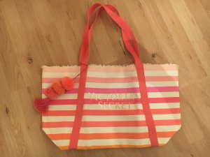 Victoria's Secret Strandtasche