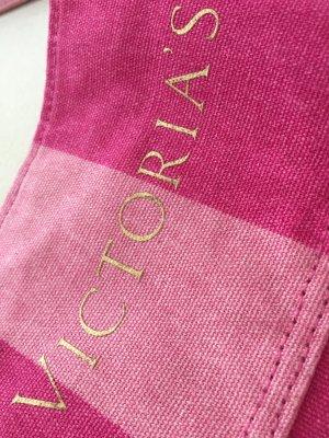 Victoria's Secret Strandtasche, groß