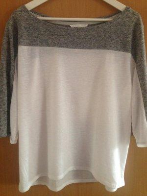 Victoria's Secret Sweatshirt NEU Größe S