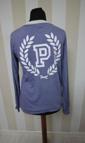 Victoria´s Secret Sweatshirt Pullover Shirt Gr L
