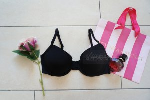 Victoria's Secret T Shirt Demi BH 34D