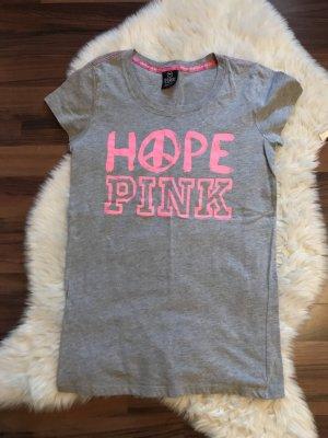 Victoria's Secret T-Shirt Pink