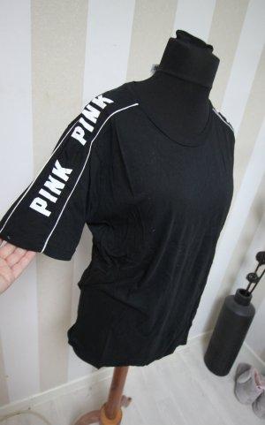 VICTORIA´S SECRET T-SHIRT TOP GR L