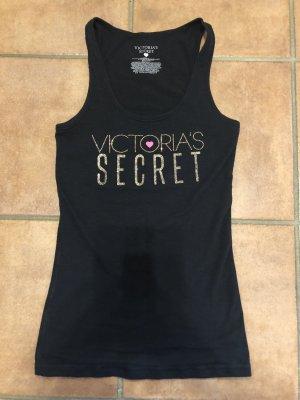 Victoria's Secret Tanktop