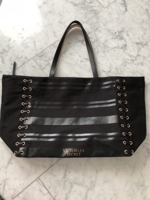 Victoria's Secret Tasche