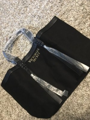 Victoria's Secret Tote black-gold-colored