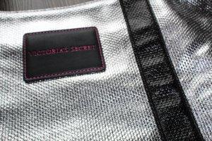 Victoria's Secret Tasche