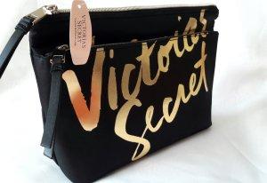 Victoria's Secret Tasche neu mit Etikett
