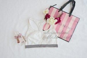 Victoria's Secret VSX Sport BH S