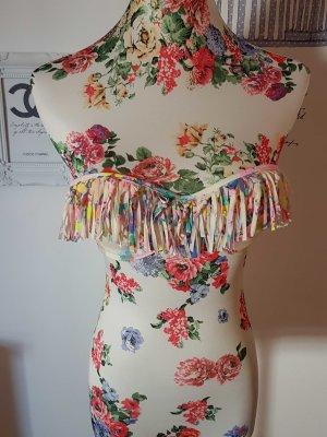 Victoria Secret Bikini Oberteil