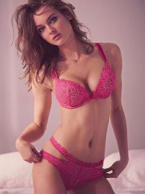 Victoria Secret bombshell bh
