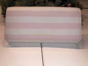 Victoria Secret Brieftasche