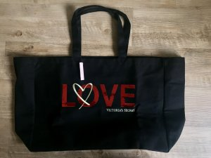 Victoria Secret City & Beach Bag