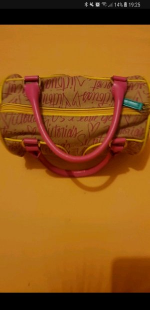 Victoria Secret Handtasche