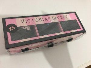 Victoria' Secret Höschen NEU!