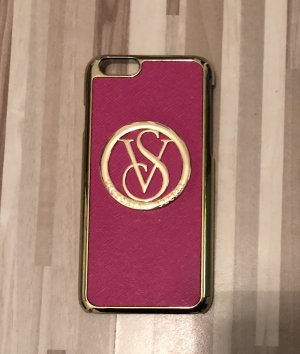 Victoria' Secret Hülle für IPhone 6 und 6s